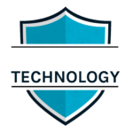 KNIGHTS Technology - White Logo
